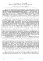 prikaz prve stranice dokumenta The Neogene of Hrvatsko Zagorje